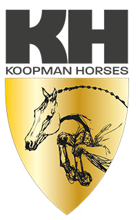 KoopmanHorses